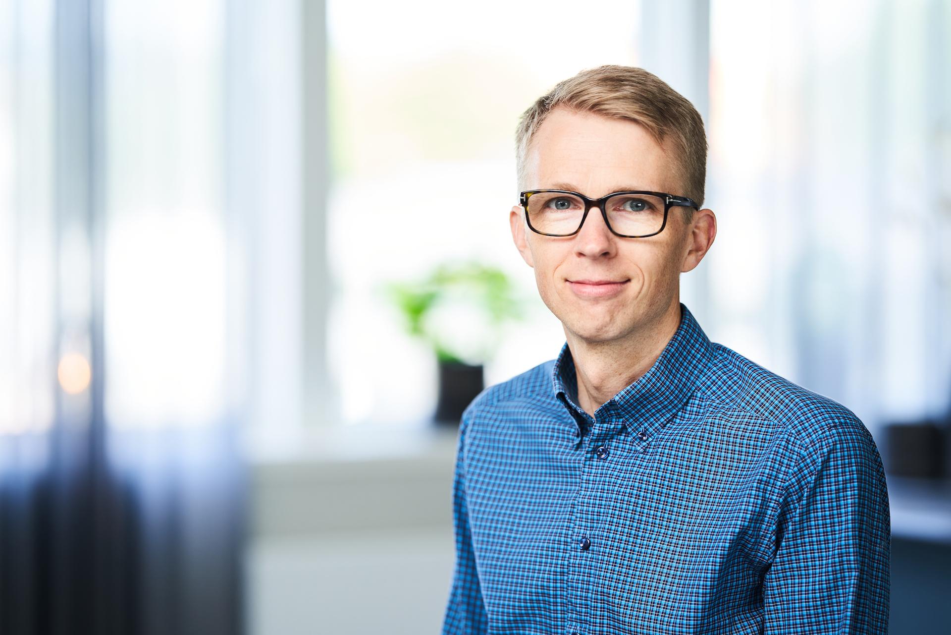 Marcus Sjöholm - Soliber